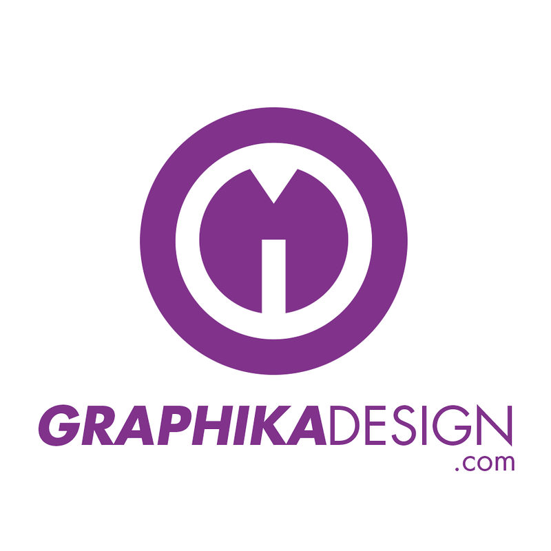 graphikadesign.com